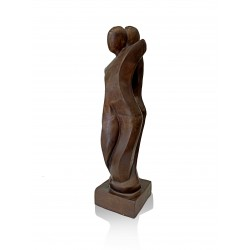 Bronze - Couple