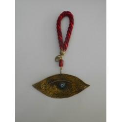 Charm eye