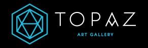 Topaz - Art Gallery