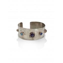 Alpaca bracelet N2
