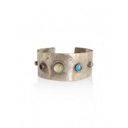 Alpaca bracelet N3