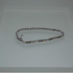 Bracelet - Riviera N2