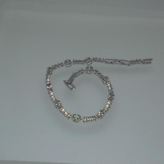 Bracelet - Riviera N1