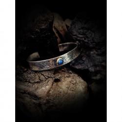 Bracelet wide