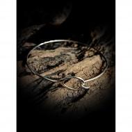 Bracelet wire N6