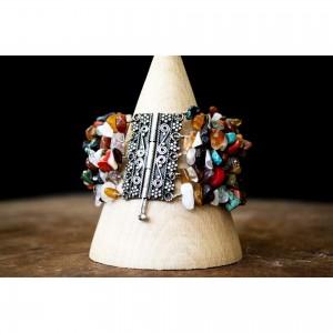 bracelet boho  jewelry