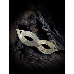 mask pin jewelry