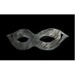 Mask pin