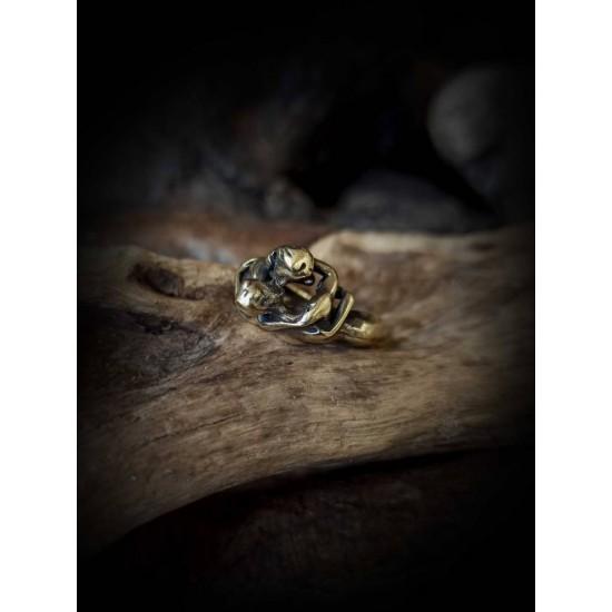 Love ring N3