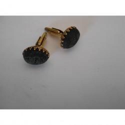 Black onyx N4