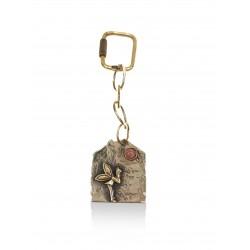 Keyring - Tinker Bell
