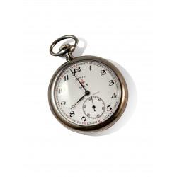 Pocket watche - GENIE