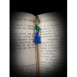 Bookmark - Little Prince