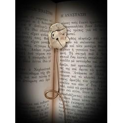Bookmark - children