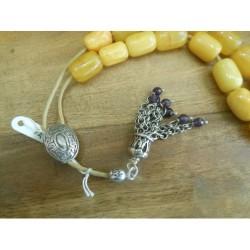 Worry Beads royal