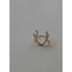 Ring holes