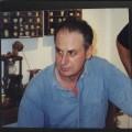 Papaioannou Yiannis